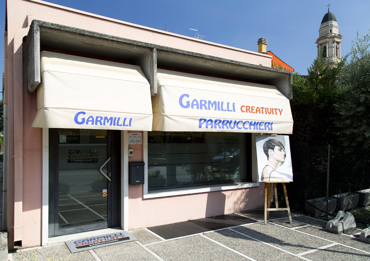 garmilli-hair-creativity-06